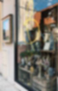 Concept_store_Nice_edited.jpg