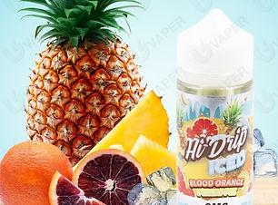 hidrip-juice-ice-bloodorangepineapple.jp