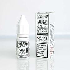 charlies-chalk-dust-big-belly-jelly-box.