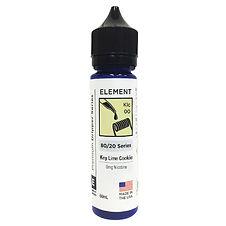 element-key-lime-01.jpg