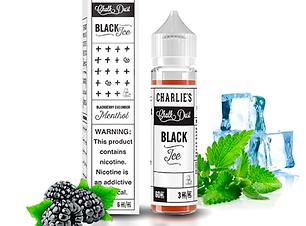 CHARLIES-CHALK-DUST-BLACK-ICE-MENTHOL-50