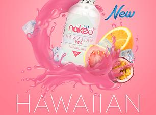 Hawaiian Pog Ice.png