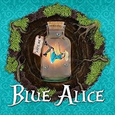 Blue Alice.jpg