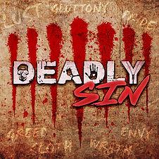 Deadly Sin.jpg