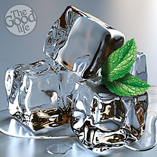 Ice Ice Baby.png