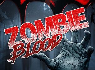 Zombie Blood.jpg