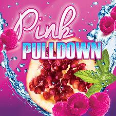 Pink Pulldown.jpg