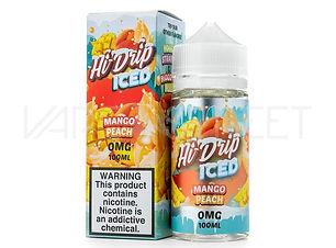 hi-drip-iced-mango-peach_4450dbb3-5b9e-4