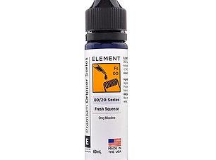 Element-Fresh-Squeeze_545x.jpg
