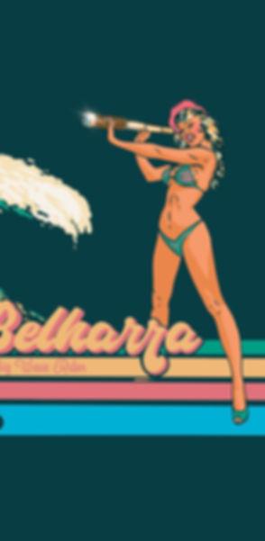 Belharra-Claudie%20Labbe_edited.jpg