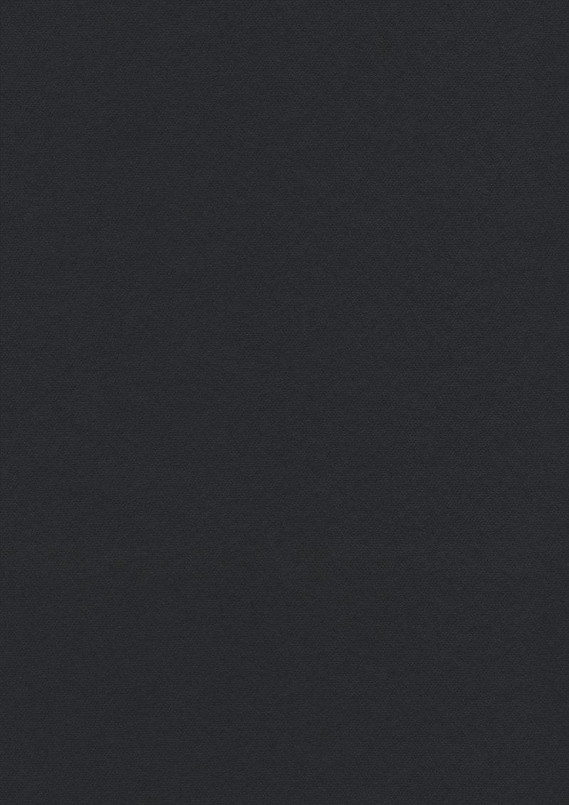 Off-White-Canvas-by-TGTS copie 3.jpg