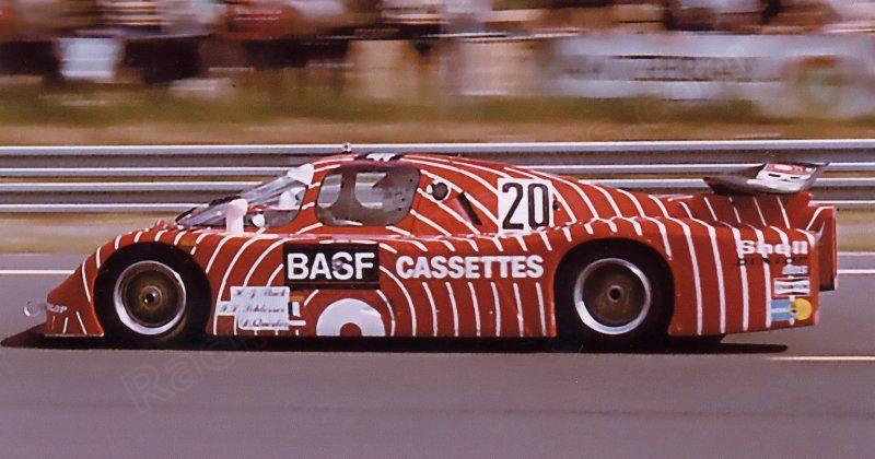 WM_Le_Mans-1982-06-20-020.jpg