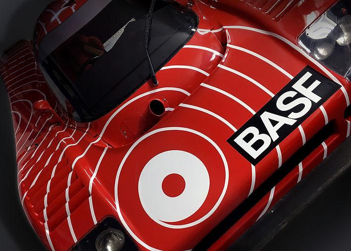 BASF_c6_03.jpg