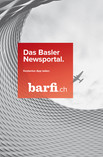 barfi.ch