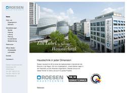 Roesen Haustechnik AG
