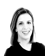 Mariana Henriques.png