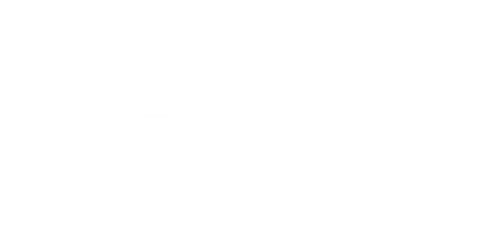 gainz_mobile_3-2.png