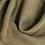 Thumbnail: Viskosestoff mit Crinkleoptik