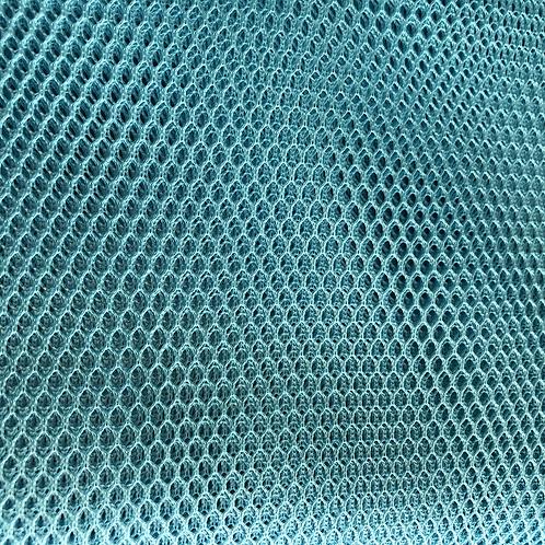 Netzstoff