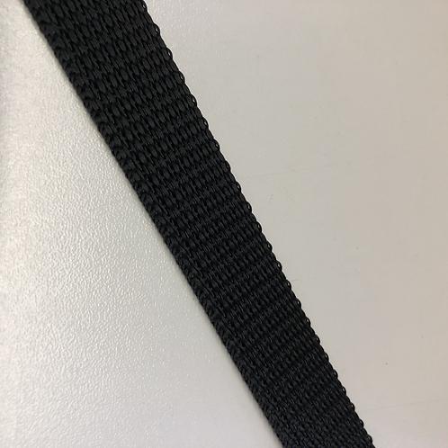 Gurtband für Taschen 2 cm