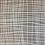 Thumbnail: Bedruckter Stoff in Viskose/Polyamid mit Elasthan