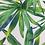 Thumbnail: Weichfallender Viskose Stoff mit Elasthan