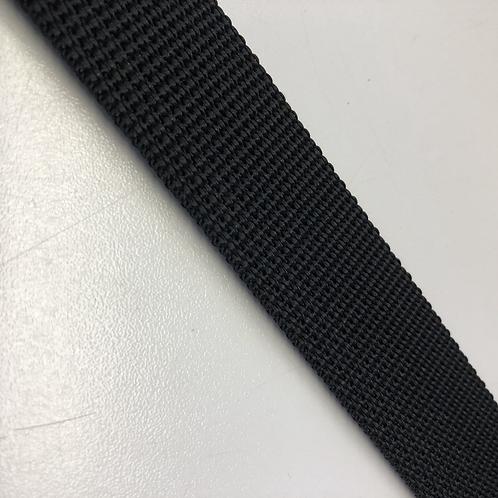 Gurtband für Taschen 3cm