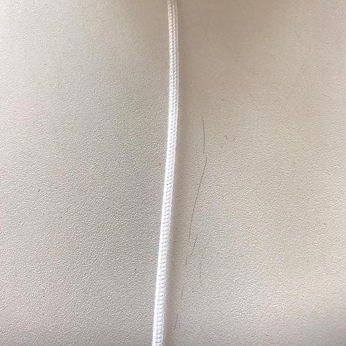 Regilene 4mm biegbar für Nasenteil von Masken