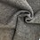 Thumbnail: Schöner Merino Strick in einem erdigen Naturton
