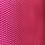Thumbnail: Netzstoff