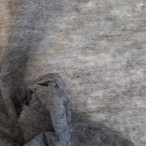 Vlieseline H180 in schwarz und weiss