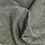 Thumbnail: Leinen/Baumwollstoff olive