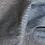 Thumbnail: Mischgewebe mit weissem Faden