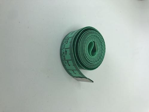 Centimeter in mint