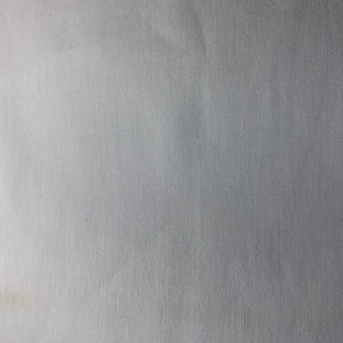 Viskose/Polyesterstoff mit edlem Schimmer