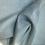 Thumbnail: Baumwoll-Seide Batist