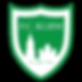 FC Kliini logo