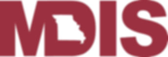 MDIS_Logo_acronym_CMYK.jpg
