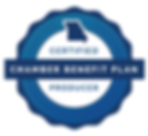 ChamberBenefitPlan-CertifiedProducerSeal