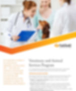 Veterinary Sell Sheet_2018_Page_1.jpg