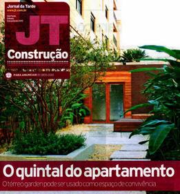 capa-jt-construcao.png