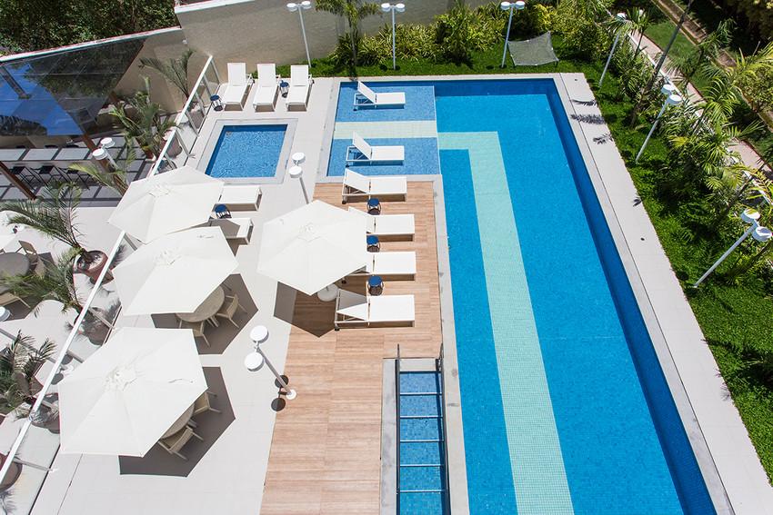 Beach House - Casa Hirota