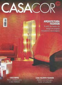 casa-cor-arquitetura-fashion.jpg