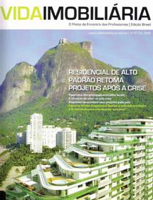 vida-imobiliaria-paisagismo-arquitetura.