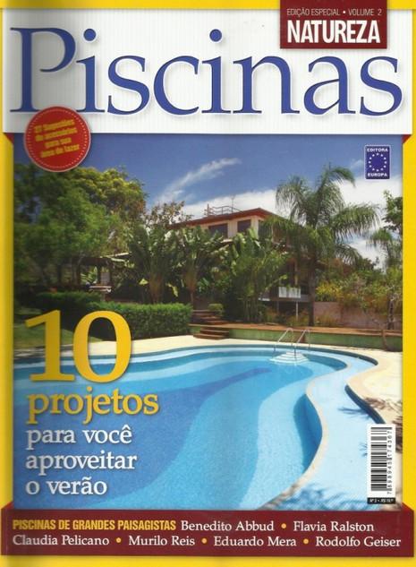 capa-natureza-piscinas-eduardo-mera.jpg