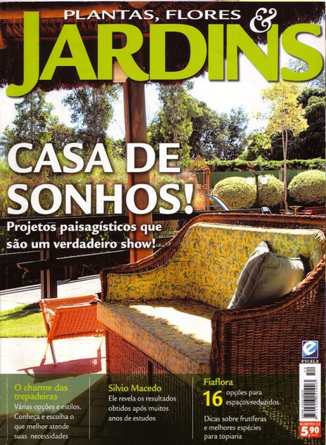 capa-plantas-flores-jardim-2008.jpg