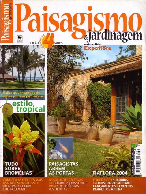 capa-paisagismo-jardinagem-2008.jpg