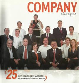 capa-revista-company-mera.jpg