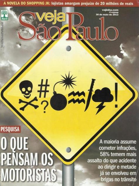 veja-sao-paulo-capa-maio-2012.jpg
