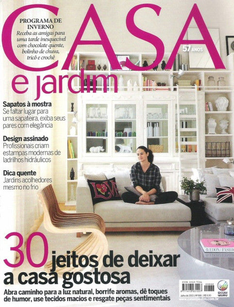 capa-casa-jardim-2012.jpg